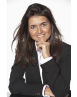 A3-Report-Seminar mit Dr. Daniela Kudernatsch