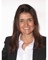 Dr. Daniela Kudernatsch: Strategieumsetzungsberatung
