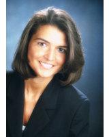 Dr. Daniela Kudernatsch – Expertin für Strategieumsetzung