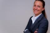 Rechtsanwältin und Mediatorin BM Angela Huber. Foto: Schnieder
