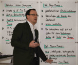 Hans-Peter Lämmle referierte an der Welke Akademie über Vertriebsstrategien der Zukunft