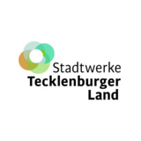Energieversorger im Tecklenburger Land