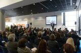 1.400 Teilnehmer zur Email-Expo 2012