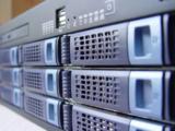 Wie schnell sind virtuelle Server? Eine brandneue Studie hat die Antwort.