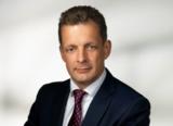 Alfred Pufitsch, CEO Tele2 Österreich