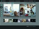 Screenshot App Stratocast