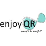 enjoyQR: die sinnvolle Verbindung von Mobile Shopping und Mobile Payment