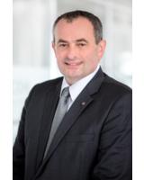 Niculae Cantuniar, CEO, Ricoh Deutschland