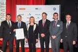 Gewinner Corporate Health Award 2014: Neumüller Unternehmensgruppe
