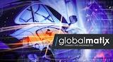 Globalmatix zeigt das Globalmatix xTCU® Gateway in der Telematics VIP-Lounge.. Bild: Globalmatix AG