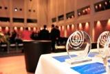 Nach dem Human Telematik Award 2011, wird dieses Jahr wieder die Fahrzeug-Telematik fokussiert.