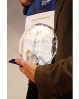 Die Gewinner des Telematik Awards stehen in der TOPLIST. Bild: Telematik-Markt.de