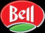 Übergreifende Steuerung der Transporthilfsmittel mit EURO-LOG-Telematik. Bild/Logo: Bell Gruppe
