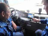 Der Fleet-PC der mobileObjects AG. Bild: Friedrich Kicherer GmbH & Co. KG