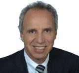 Hans-Joachim Kamp, Aufsichtsratsvorsitzender der gfu - Gesellschaft. Bild: gfu