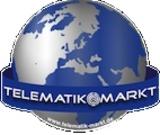 Bild:Telematik-Markt.de