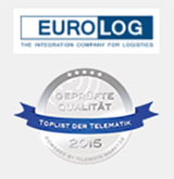 Bild: Telematik-Markt.de / EURO-LOG