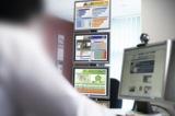 Personalaufbau in der gesamten DACH-Region bei Masternaut. Bild: Masternaut