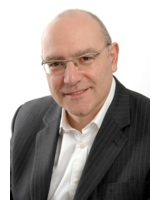 Jon Gilbert - neuer Group Customer Service Director bei Masternaut. Bild: Masternaut