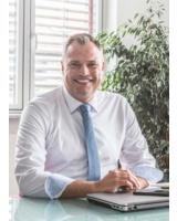 Lars Heeg ist bei Masternaut neuer General Manager Benelux, Nordics, DACH & Spain. Bild: Masternaut