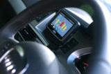 Masternaut integriert Funktionen für Echtzeit-Feedback in ihre Telematik, Bild: Masternaut