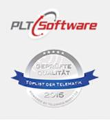 Bild: Telematik-Markt.de / PLT – Planung für Logistik & Transport GmbH