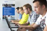Neue Openmatics-Plattform Bild: Openmatics