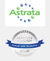 Bild: Telematik-Markt.de / Astrata Germany GmbH