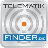 Erfolgreicher Start des Telematik-Finder.de.