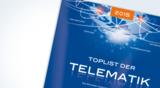 Bild: Telematik-Markt.de