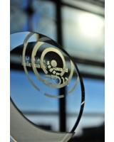 Die höchste Ausszeichung im Bereich der Telematik erringen kann. Bild: Telematik-Markt.de