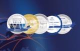 Diese Siegel stehen für empfehlenswerte Qualität Bild: Telematik-Markt.de