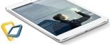 Telits AppZone erlaubt einen direkten Entwicklungsstart. Bild: Telit