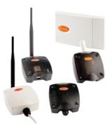 ZB-Connection - Produkte von 4-noks