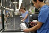 """""""Earn per Print"""" ist das Lösungskonzept von ICS International Bild: ICS"""