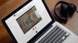 Telit sponsert die interaktive Website IOTORAMA. Bild: Alpha-ville