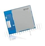 Das neue Modul BT121. Bild: m2m Germany GmbH