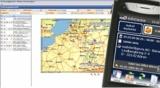 Softwareentwicklung bei mO - Mehrwert für den Kunden als primäres Ziel. Bild: mobileObjects AG