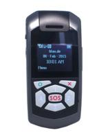 Das Notruftelefon GT300. Bild: TiProNet