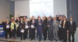Telematik Award 2012