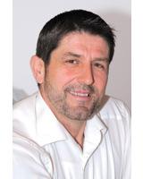 Heinrich Dopfer hat Ende 2011 die MAWECON GmbH gegründet.