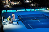 Ricoh und die ATP verlängern ihre erfolgreiche Partnerschaft bis 2015.