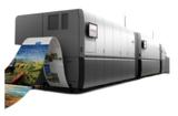 Ricoh hat neue Leistungserweiterungen für seine Inkjet-Endlosdruckplattform Pro VC60000 angekündigt.