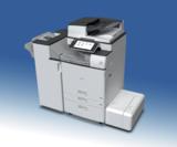 Das Multifunktionssystem MP 5054SP von Ricoh wurde von der Buyers Laboratory LLC ausgezeichnet.