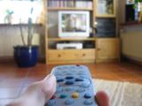 Ende April 2012 erfolgt die endgültige Abschaltung des analogen Satellitenfernsehens