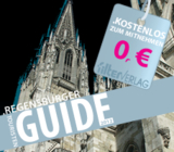 www.regensburger-touristen-guide.de