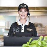 Hallo Pizza: Erneuter Spitzenplatz im deutschen Franchise-Ranking