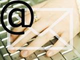 E-Mails mit wenigen Mausklicks und Eingaben wiederfinden