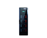 Neu auf der Intersolar 2014: StoraXe® Batteriespeicher SRS2025