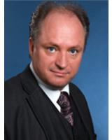 Mathias Tretschog - Idee, Gründer und Inhaber Kompetenzteam Europa
